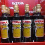 Made in Italy: Amaro Averna il Gusto Pieno della Vita