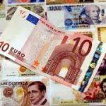 Il Giusto Prezzo dell' Euro ?