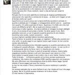 Nessun mirino del Fisco su Vasco, la replica della Rockstar su Facebook