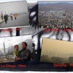 La classifica delle città più inquinate del mondo