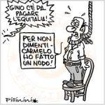 Equa italia in Equitalia?