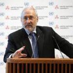 Parla Joseph Stiglitz: usciremo dalla Crisi nel 2017