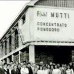 Made in Italy: Mutti il Concentrato Italiano