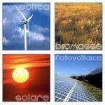 Energie rinnovabili: facciamo chiarezza sui costi