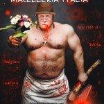 Macelleria Italia