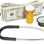 Infettati per testare gli antibiotici