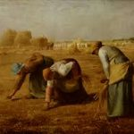 Domenica in Poesia: il Lavoro di Khalil Gibran