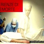 Esperienze di premorte: Il miracolo della resurrezione