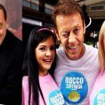Rocco Siffredi e il film porno con Silvio Berlusconi