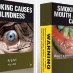 Le multinazionali del fumo tremano
