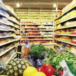 Le strategie di vendita nei supermercati per farci comprare di più