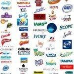 """La lista delle """"aziende della morte"""""""