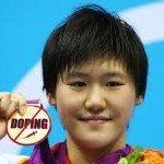 Olimpiadi: Un Oro al doping?