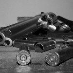 Armi: L'Italia verso l'americanizzazione