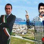 Guai a parlare di Mafia in Sicilia