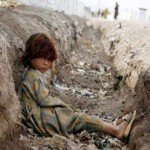 Censura in Afghanistan, sparite le guerre dai libri di storia