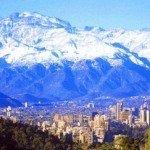 Domenica in Poesia: Santiago