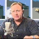 Alex Jones teorico della cospirazione o delle bugia?