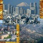 La classifica delle città più care del Mondo e dei salari migliori