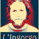 Domenica in Poesia: L'ingorgo