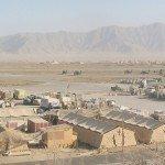 Bagram la Guantanamo afghana