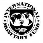 Il sistema monetario internazionale