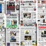 Berlusconi favole e ossessione