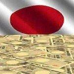Il Giappone vicino al disastro finanziario