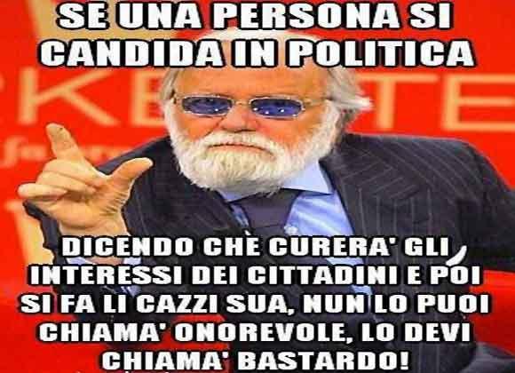 http://www.mondoallarovescia.com/wp-content/uploads/2012/10/costi-politica-parlamentari-deputato-partiti.jpg