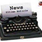 Cos'è una notizia?