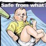Banca mondiale: I vaccini vengono usati per il controllo demografico