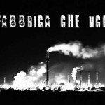 Ilva di Taranto 50 anni di veleni