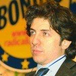 Marco Cappato 007 operazione trasparenza