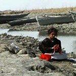 Iraq. Gl'è tutto sbagliato, gl'è tutto da rifare