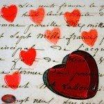 Domenica in Poesia: Fernando Pessoa