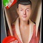 """Renzi Story: il falso """"stil novo"""""""