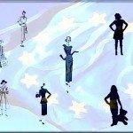 Vertici aziendali: Donna è meglio