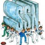Lo Stato (A)Sociale del Servizio sanitario nazionale