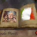 I punti salienti dell'agenda Monti
