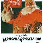 La vera storia di Babbo Natale (vietata ai bambini)