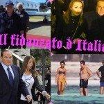 Il fidanzato d'Italia