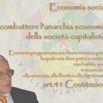 Italia Virtuosa l'eguaglianza dei cittadini prima di tutto