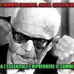 Messaggi di fine anno del Presidente…. Sandro Pertini