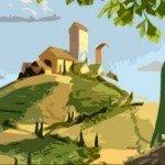 Forestale: Primo rapporto sullo stato del paesaggio alimentare italiano
