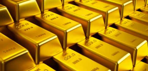 Febbre-dell'oro--Classifica-dei-10-paesi-che-nel-2012-hanno-acquistato-più-lingotti
