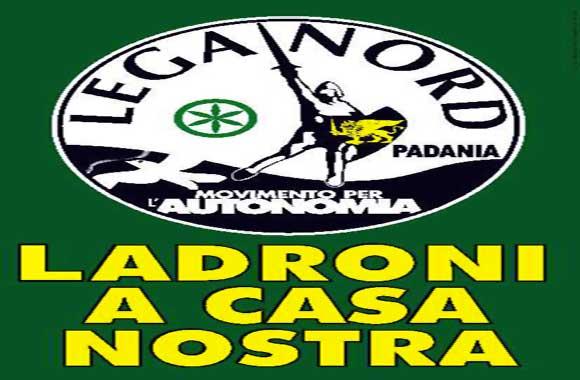 Ladroni-casa-Nostra-Lega-Nord-Roma-ladrona