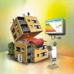 Migliorare l'efficienza energetica delle nostre case. 48 consigli per risparmiare