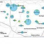Tutte le donazioni per il terremoto online su Open Ricostruzione