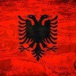 Tonnellate di rifiuti tossici importate in Albania dall'Italia