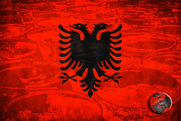 albania-rifiuti-tossici-Italia